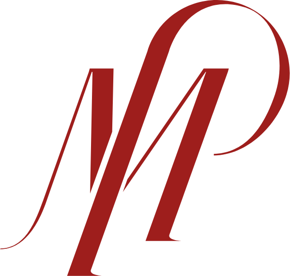 Champagne Pothelet Margouillat